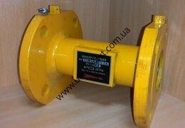 Фильтры газовые ФГ-50, ФГ-100, ФГ-125, ФГ-150, ФГ-200