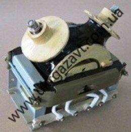 Трансформатор напряжения НОК-605