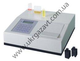 Анализатор жидкости ФЛЮОРАТ®-02-3М