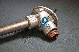 Преобразователь термоэлектрический тха-0188 термопара