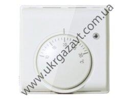 Комнатный механический термостат ТЕ 07