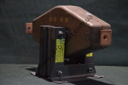 Трансформатор тока типа ТПЛ-10