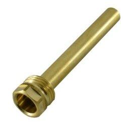 Watts TH (F R998) погружная гильза для биметаллических термометров