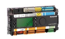 Контроллер MVC80-DH10, MVC80-DH10M