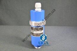 Оптический датчик-реле контроля пламени СЛ-90-1/220ЕК