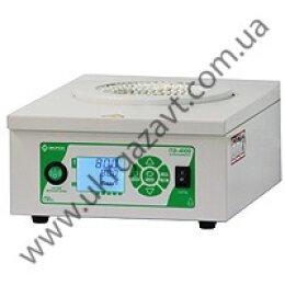 Колбонагреватель ПЭ-4100 (0,5 л) цифровой