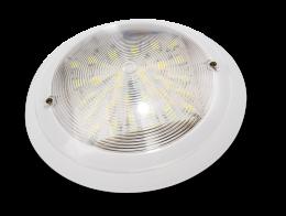 Светильник светодиодный Диора 6, Диора 6 АВТО