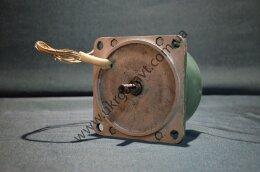 ЗДСОР-135-1,6-150 электродвигатель