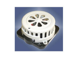 Датчик-реле температуры камерный биметаллический типа ДТКБ