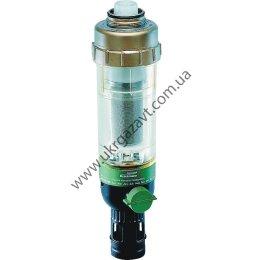 Фильтр тонкой очистки с обратной промывкой для переоснащения клапанов FN09S, D06F