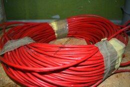 Высоковольтный провод в комплекте ЗЗУ