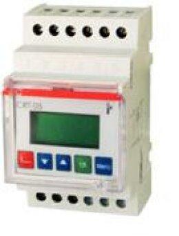 Регулятор температури цифровий програмований СРТ-05