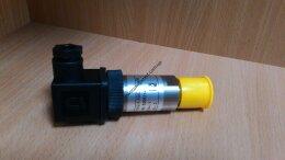 Преобразователь давления DMP 330L ДМП 330Л