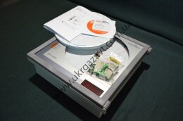 Прибор регистрирующий ДИСК 250М самописец