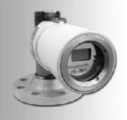 Преобразователь уровня буйковый электрический УБ-ЭМ, УБ-ЭМ1