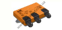 Внешний конденсатор BELIMO SKM230-T-B12