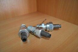Ввертное и навертное соединение НСВ-14 НСН-14, СВ-14, СН-14