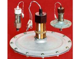 Малогабаритные датчики-реле ДЕ-57