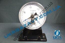 Электроконтактный мановакуумметр ДА2005ф исп V -1