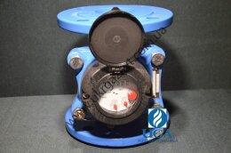 Трубный счетчик холодной горячей воды модели MWN MWN-NK MWN-NKP MWN-NKOP 65