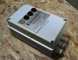 Сигнализатор уровня ЕSP-50 EP-53