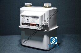 Счетчик газа мембранный BK-G2,5