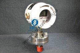 Преобразователь измерительный сапфир-22 МПС 02 УХЛ 3.7