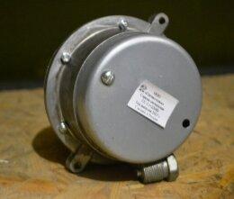 Сирена сигнальная СС-1