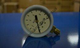 МТП-М, МВТП-М манометры, мановакуумметры показывающие