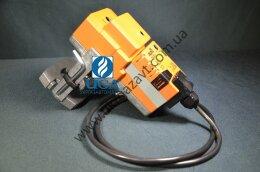Электропривод для клапана Belimo NV230A-TPC