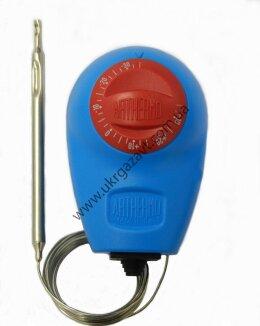 Термостат защиты от замораживания ТSС-О9З(АРТН093)