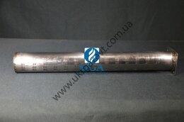 Газовая горелка к РОСС АГОВ-96
