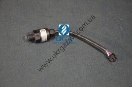 Датчик давления воды Water Pressure Sensor 0-4bar
