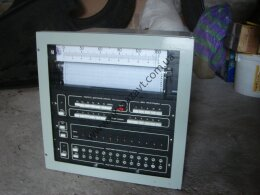 Устройство контроля и регистрации ФЩЛ-501, ФЩЛ-502 (аналог КСМ-274)