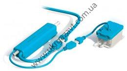 Конденсатный насос Mini Aqua
