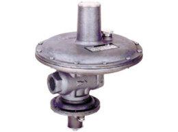 Регуляторы давления газа RB3200