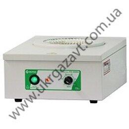 Колбонагреватель ПЭ-4100М (0,5 л) аналоговый