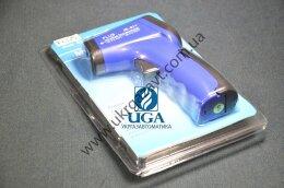 Инфракрасный термометр IR-810/811