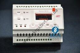 Контроллер Waterheat-UM2-24