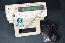 Профессиональный LCR-метр DT-9930