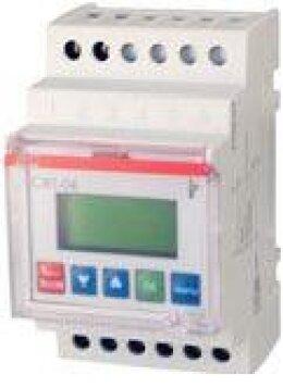 Регулятор температури цифровий програмований СРТ-04