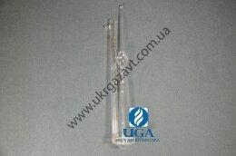 Вискозиметр капиллярный стеклянный ВПЖ-2