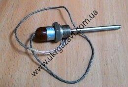Термопреобразователь сопротивления ТСП-1288, ТСМ-1288 ТУ 25-7363. 042