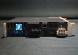 Сервопреобразователь LMX32AD18M2