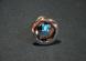 Арматура для смывного бочка с нижней подводкой воды АБ 69.57.14.3