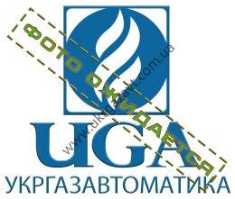 Магнитная мешалка с подогревом, 150мм (GL-32-50A)