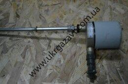 Термопреобразователь с унифицированным выходным сигналом ТСМУ-0388 медный термометр сопротивления