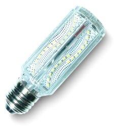 Светодиодные лампы Диора 7, Диора 10