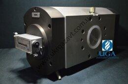Счетчик газа роторный GSM-G 250-80-1,2-У2-НЧ