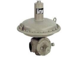 Регуляторы давления газа RB 1800